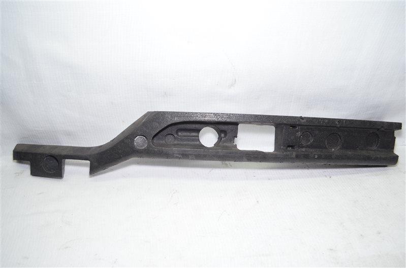 Абсорбер бампера Bmw X5 E53 3.0 M54B30 2003 правый (б/у)