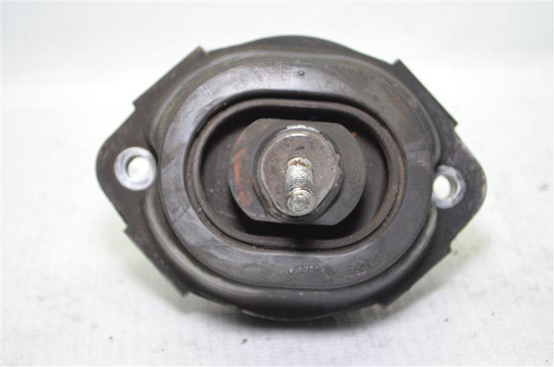 Опора двигателя Bmw X5 E53 3.0 M54B30 2003 (б/у)