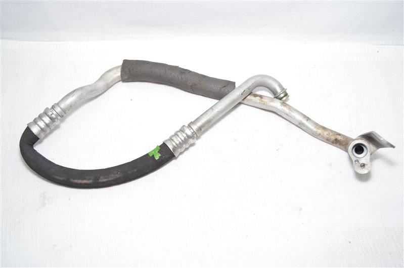 Трубка кондиционера Bmw X5 E53 3.0 M54B30 2003 (б/у)