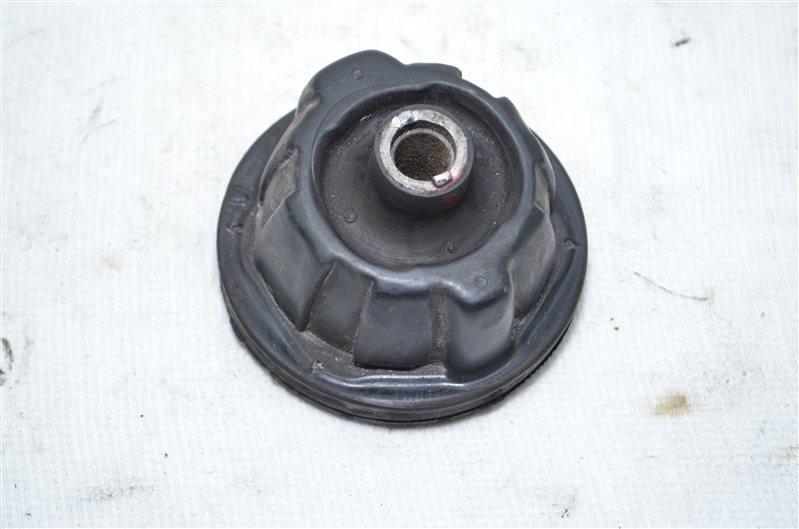 Опора амортизатора Mercedes C180 W203 1.8 KOMPRESSOR M271.946 2004 передняя левая (б/у)