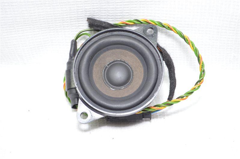 Динамик Bmw X5 E53 3.0 M54B30 2003 (б/у)