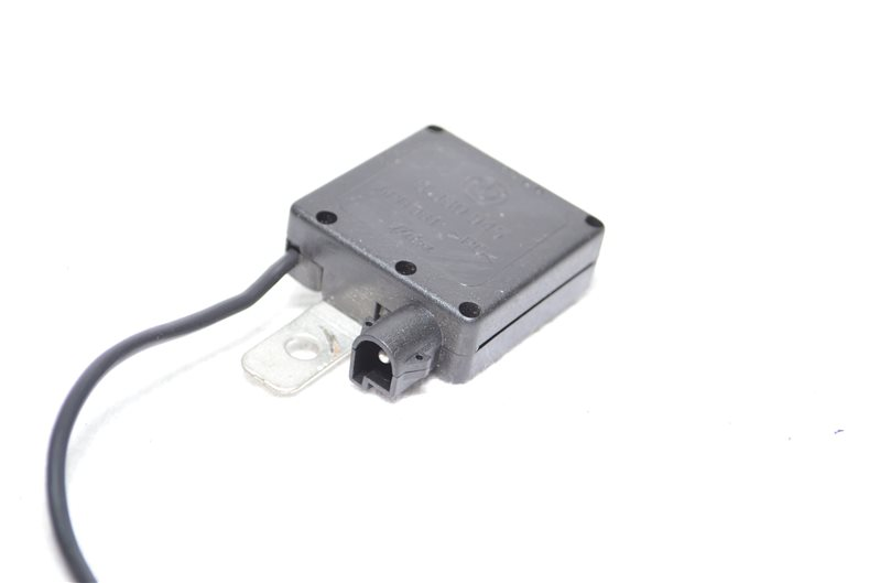 Усилитель антенны Bmw X5 E53 3.0 M54B30 2003 (б/у)