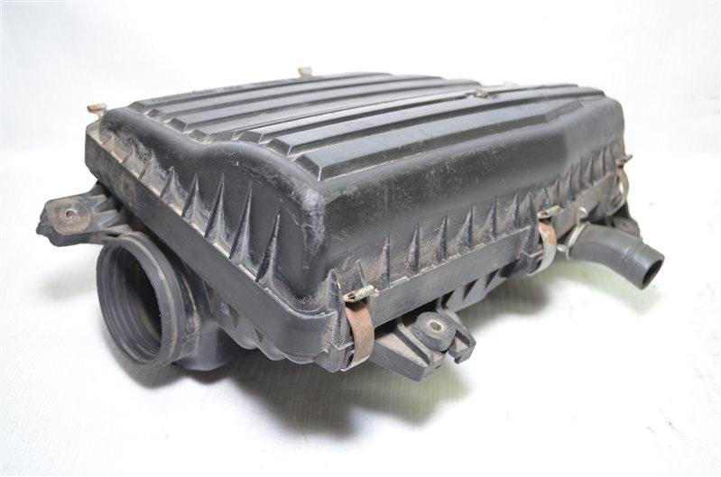 Корпус воздушного фильтра Honda Civic 7 1.4 2001 (б/у)