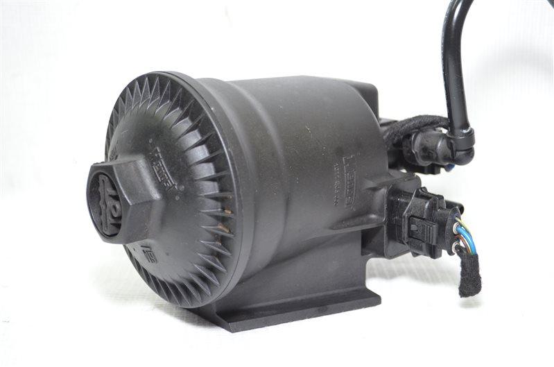 Корпус топливного фильтра Opel Insignia 2.0 A20DTH 2010 (б/у)