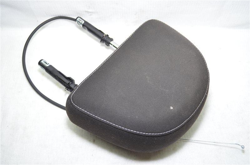 Подголовник Opel Insignia 2.0 A20DTH 2010 передний (б/у)
