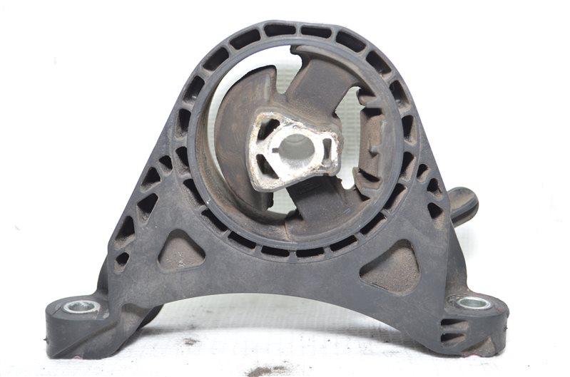 Опора двигателя Opel Insignia 2.0 A20DTH 2010 передняя (б/у)