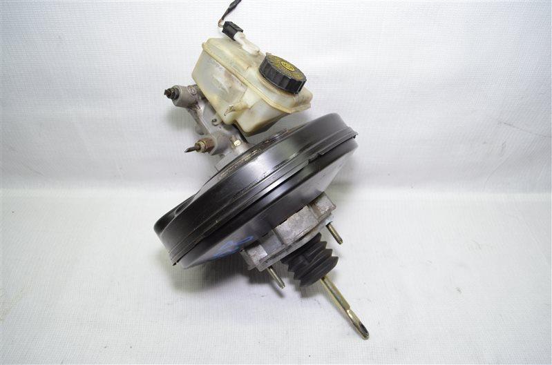 Вакуумный усилитель тормозов Bmw 325 E46 2.5 M54B25 2001 (б/у)