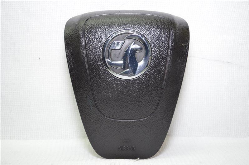 Подушка безопасности Opel Insignia 2.0 A20DTH 2010 (б/у)