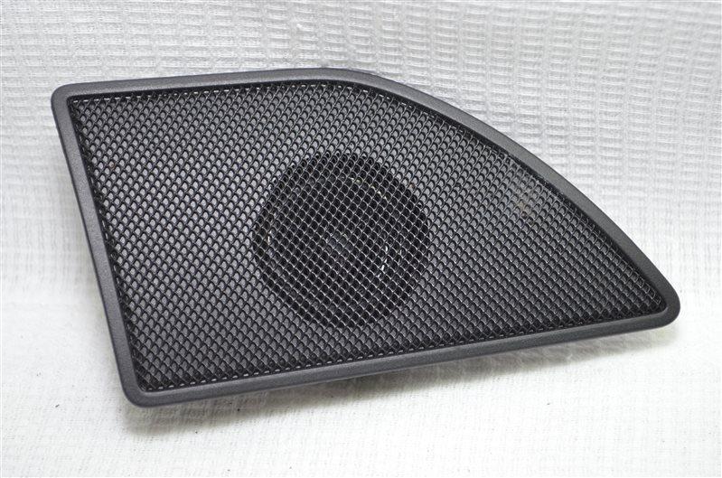Динамик боковой Mercedes E-Class C207 задний левый (б/у)