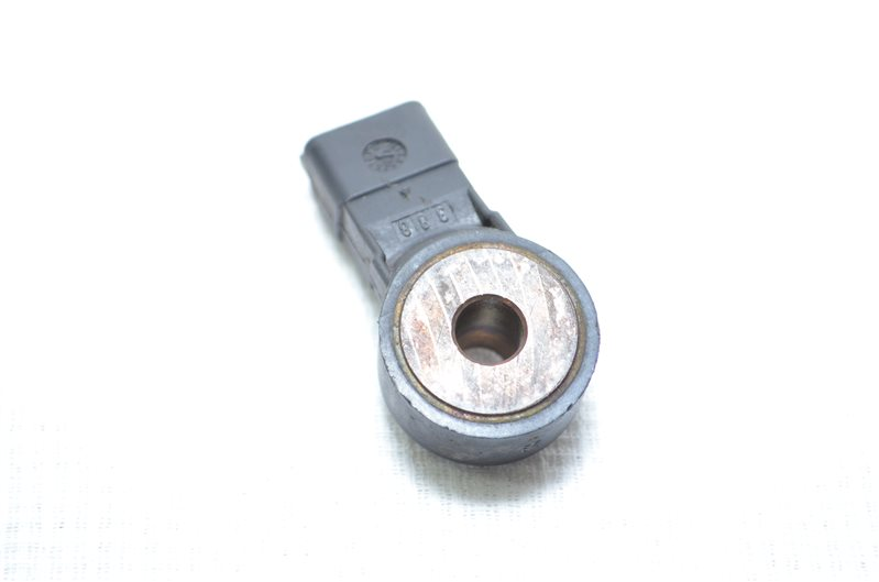 Датчик детонации Opel Corsa C 1.2 Z12XE (б/у)