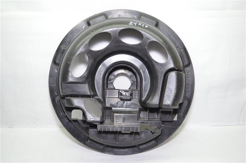 Органайзер запасного колеса Mercedes C180 W203 1.8 KOMPRESSOR M271.946 2004 (б/у)