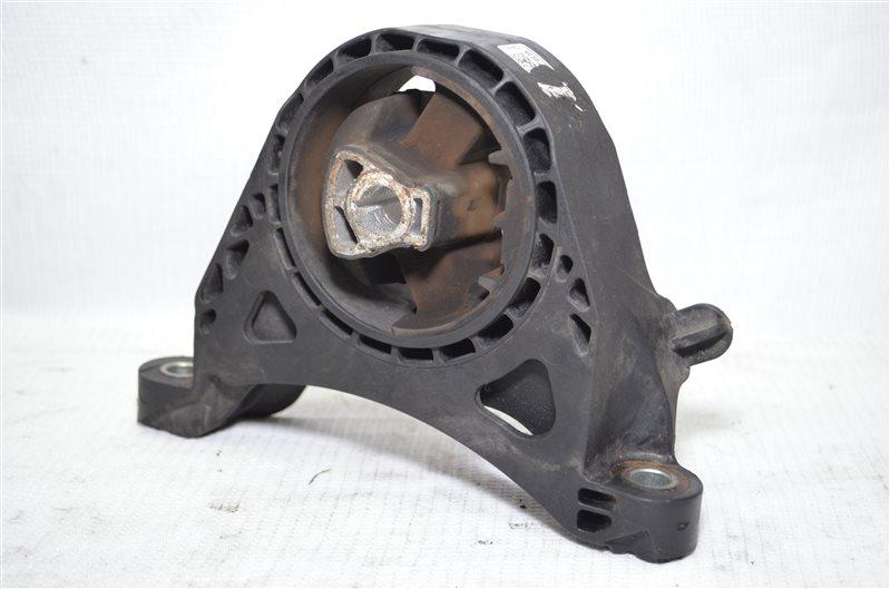 Опора двигателя Opel Insignia 2.0 A20DTH 2009 (б/у)