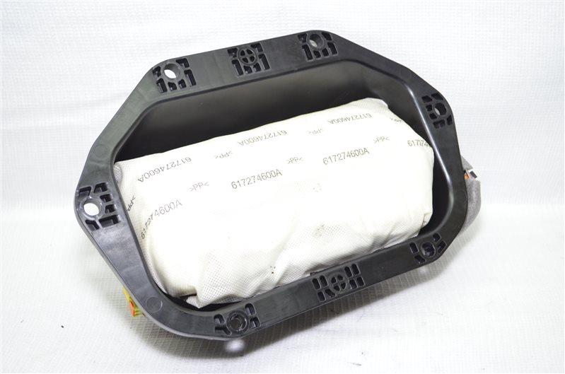 Подушка безопасности пассажира Opel Insignia 2.0 A20DTH 2009 (б/у)