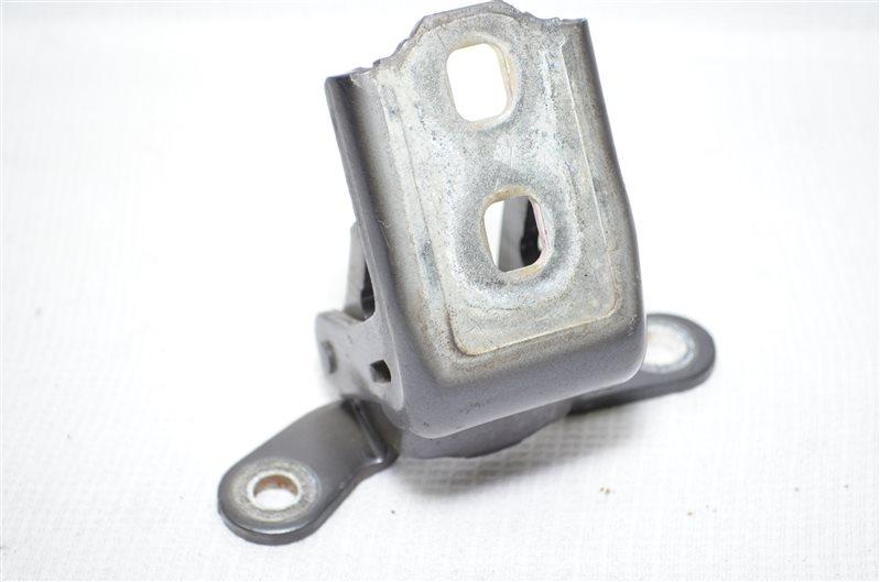 Петля двери Opel Insignia 2.0 A20DTH 2009 задняя правая нижняя (б/у)