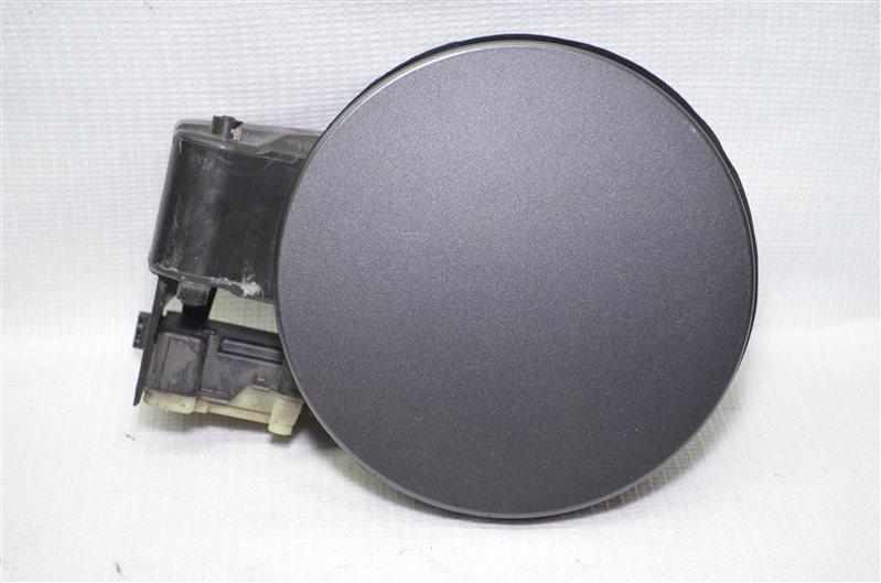 Лючок бензобака Opel Insignia 2.0 A20DTH 2009 (б/у)