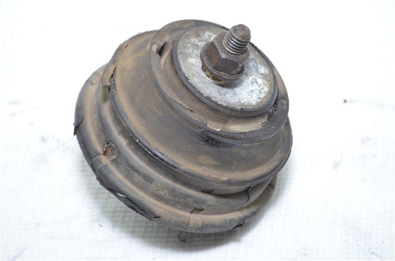Опора двигателя Bmw 523 E39 2.5 M52B25 1999 (б/у)