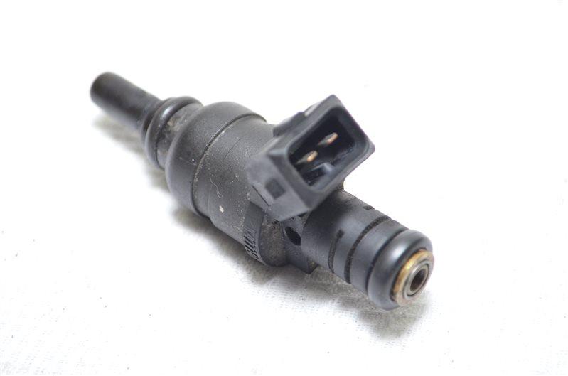 Топливная форсунка Bmw 523 E39 2.5 M52B25 1999 (б/у)