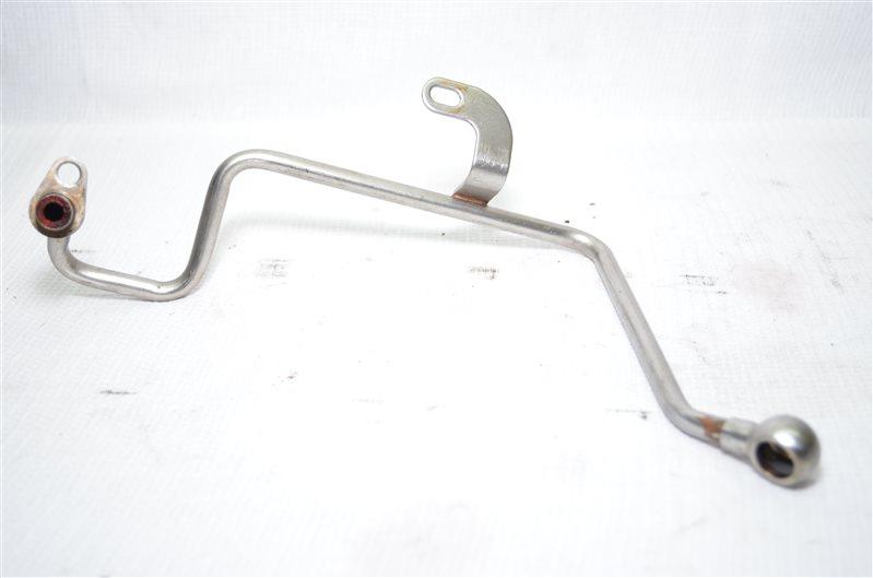 Трубка подачи масла турбины Volkswagen Caddy 1.2 TSI CBZ (б/у)
