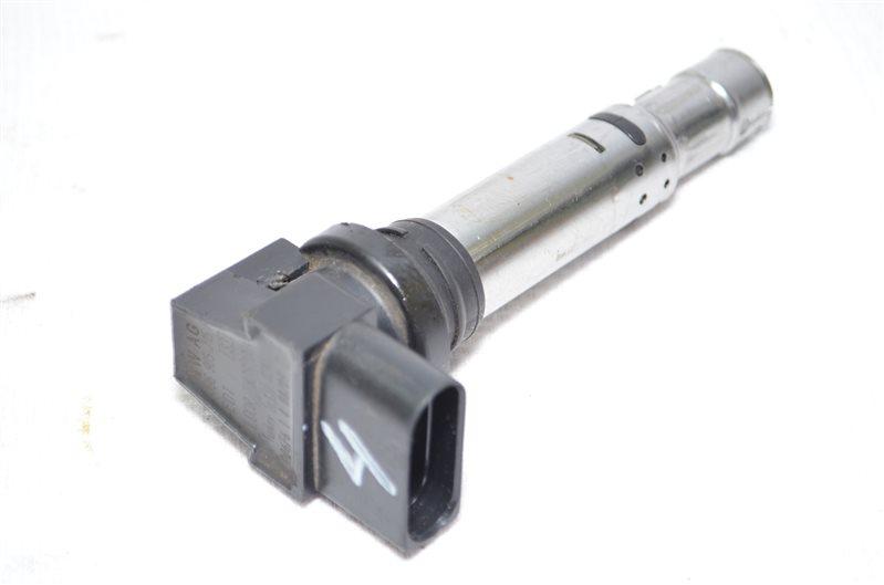 Катушка зажигания Volkswagen Sharan 1.4 TSI CAV (б/у)