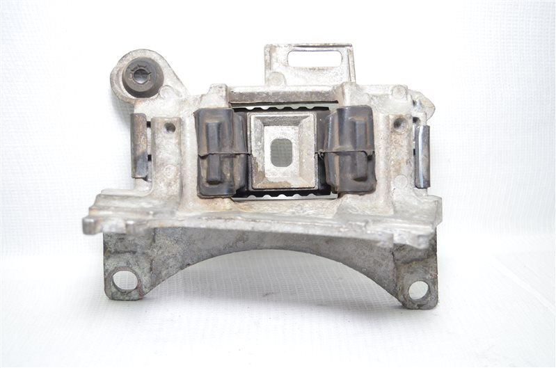 Опора двигателя Renault Megane 3 (б/у)