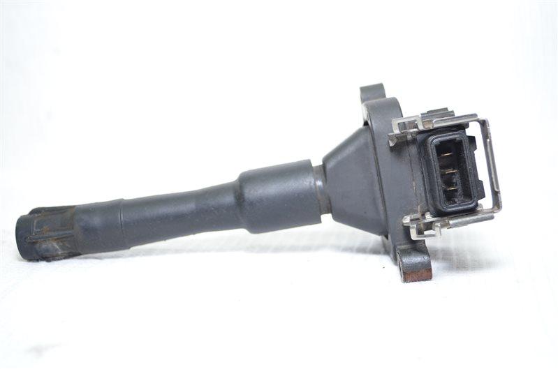 Катушка зажигания Bmw 528 E39 M52B28 (б/у)