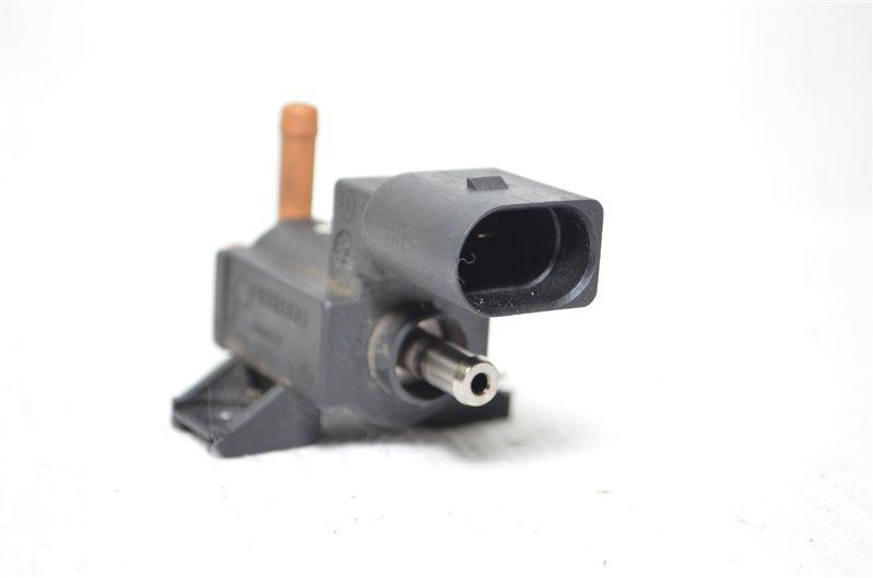 Электромагнитный клапан Volkswagen Jetta 5 1.4 CAV (б/у)
