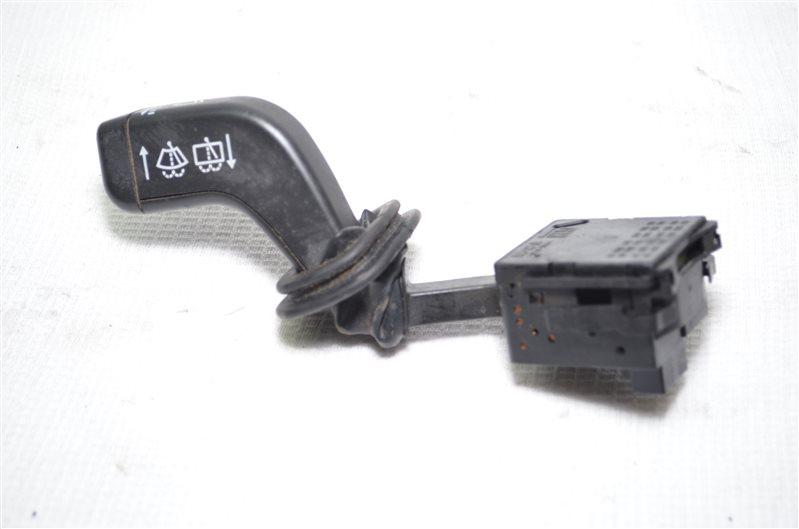Переключатель стеклоочистителей Opel Corsa C 1.2 Z12XE 2001 (б/у)