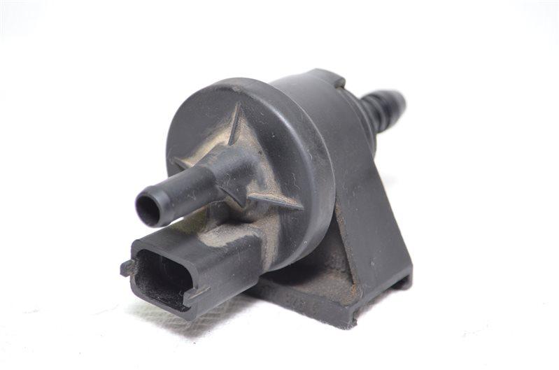 Вакуумный клапан Opel Corsa C 1.2 Z12XE 2001 (б/у)