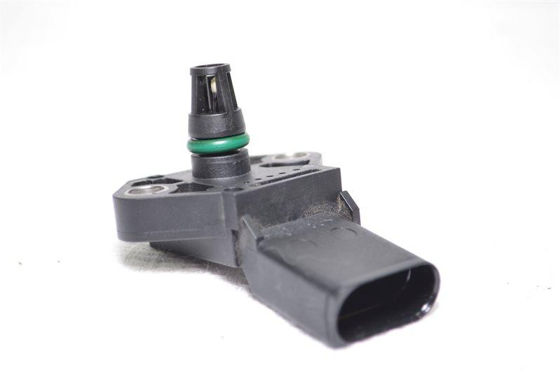 Датчик давления воздуха Volkswagen Jetta 5 1 (б/у)