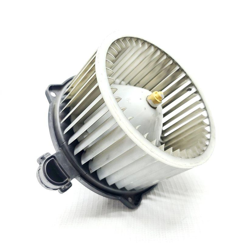 Моторчик печки Hyundai Starex (б/у)