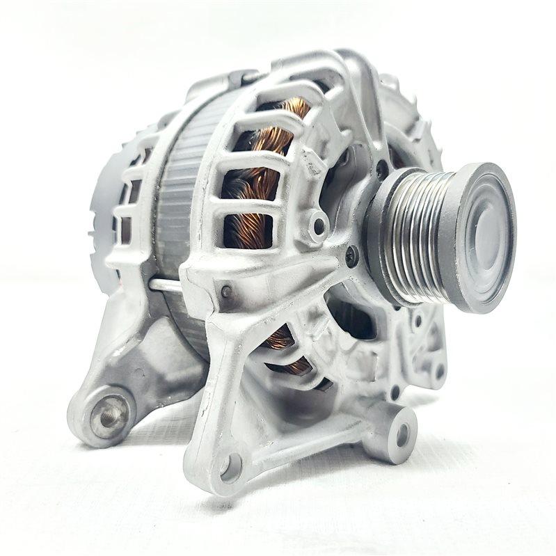 Генератор Mercedes C160 W205 1.6 M274.910 2013 (б/у)