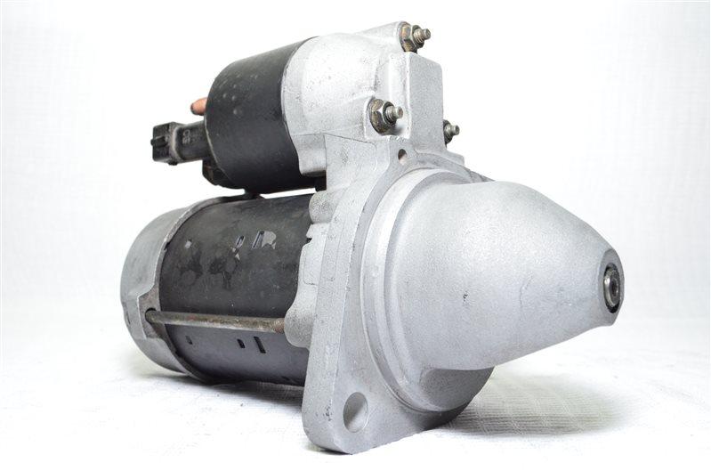 Стартер Bmw 530 E60 3.0 306S3 2002 (б/у)