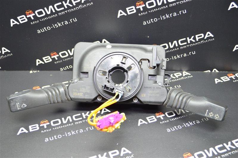 Сим модуль Opel Astra H 1.6 Z16XEP 2006 (б/у)