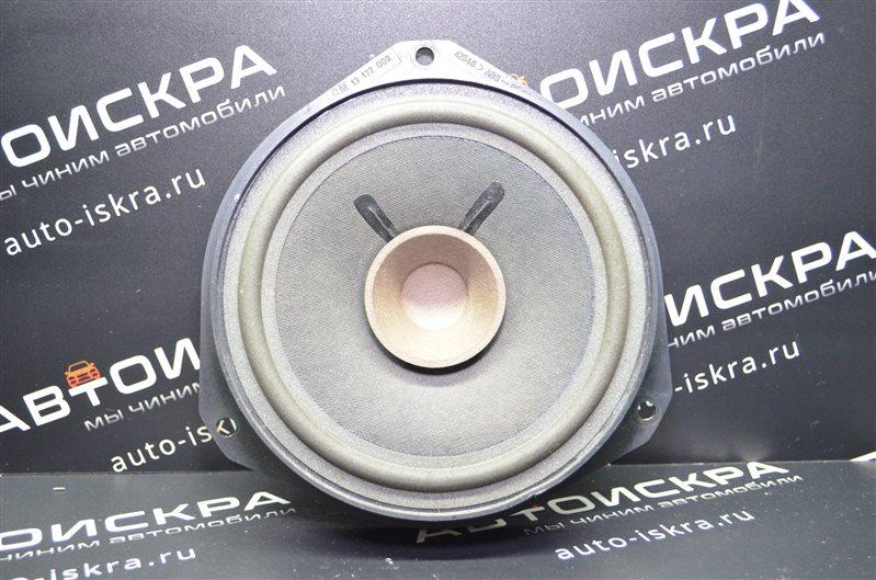 Динамик Opel Astra H 1.6 Z16XEP 2006 (б/у)