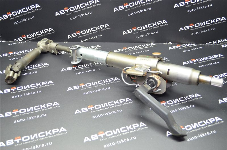Рулевая колонка Opel Astra H 1.6 Z16XEP 2006 (б/у)