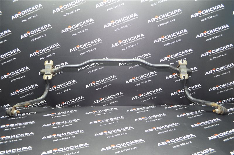 Стабилизатор Opel Astra H 1.6 Z16XEP 2006 (б/у)
