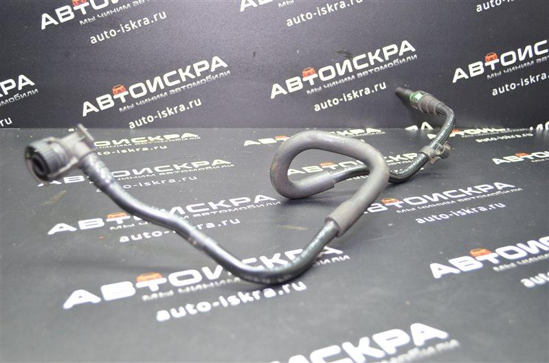 Трубка Opel Astra H 1.6 Z16XEP 2006 (б/у)