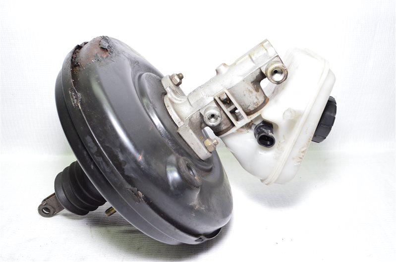 Вакуумный усилитель тормозов Opel Corsa C 1.2 Z12XE 2001 (б/у)