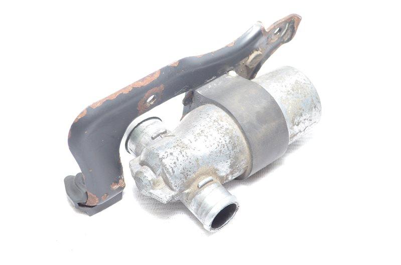 Клапан регулировки холостого хода Bmw 325 E46 2.5 M54B25 2001 (б/у)