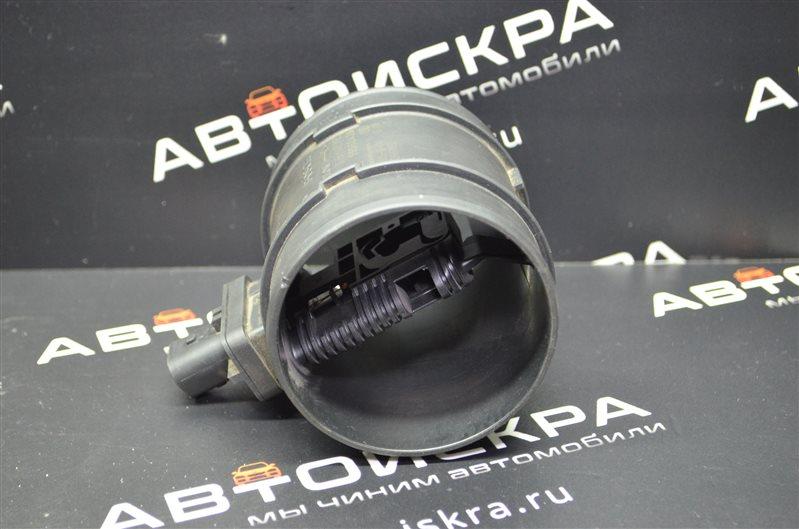 Дмрв Opel Insignia 2.0 A20DTH 2009 (б/у)