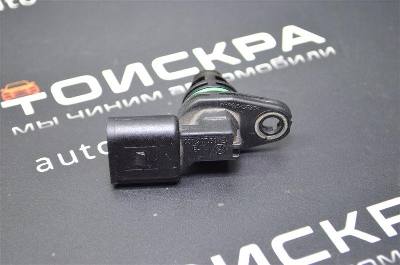 Датчик распредвала Volkswagen Caddy 1.2 TSI CBZ (б/у)