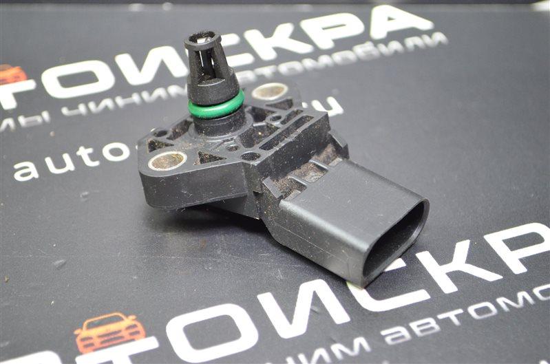 Датчик абсолютного давления Volkswagen Caddy 1.2 TSI CBZ (б/у)