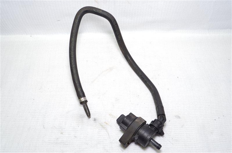 Клапан вентиляции топливного бака Bmw 528 E39 528 (б/у)