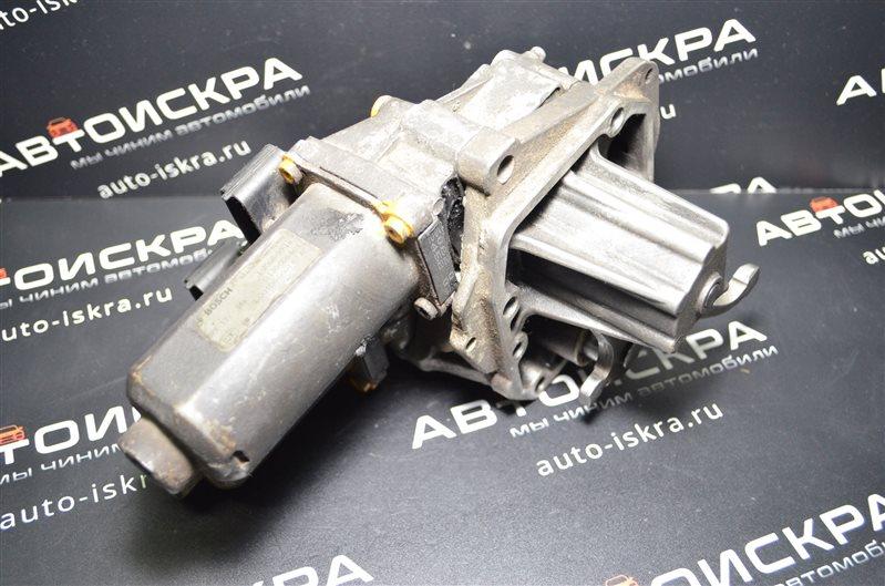 Блок переключения скоростей изитроник Opel (б/у)