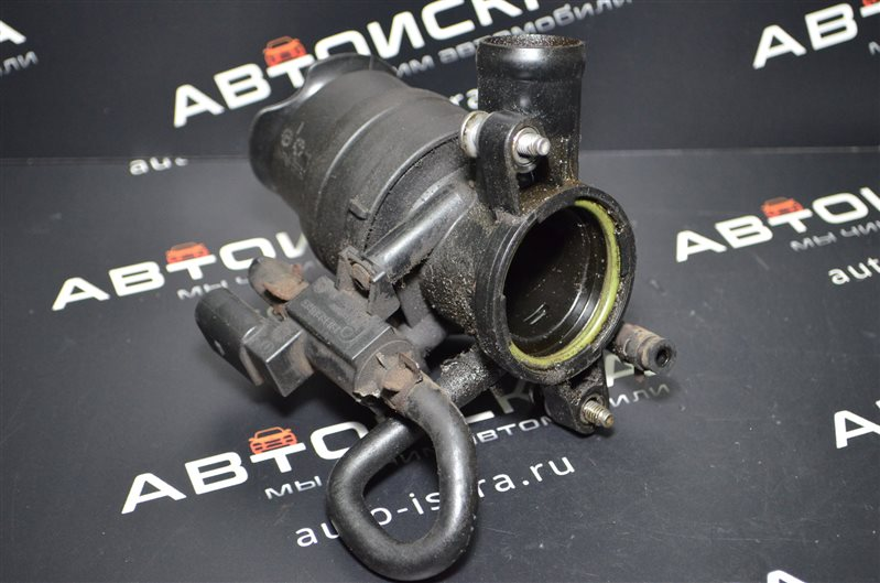 Клапан турбины Skoda Octavia 1.4 TSI CAXA (б/у)