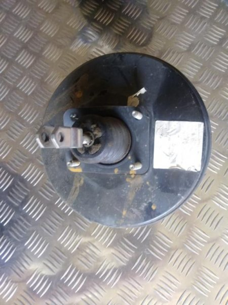 Вакуумный усилитель тормозов Infiniti G (V35) 2002-2007