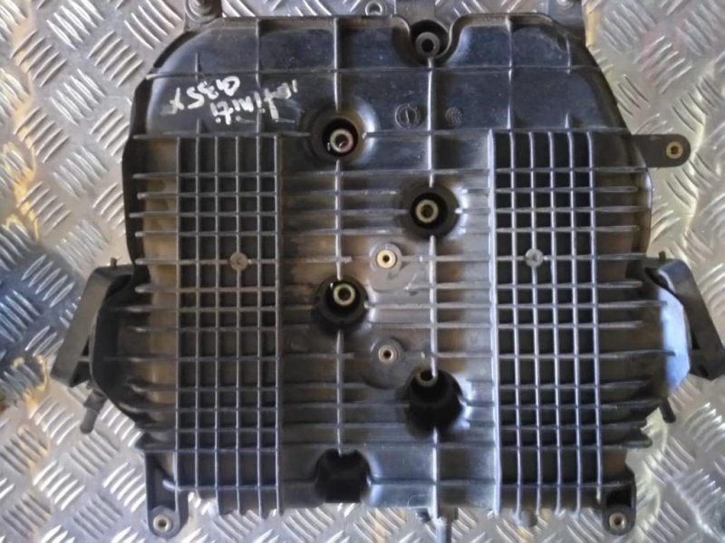 Коллектор впускной Infiniti G (V35) 2002-2007 3.5