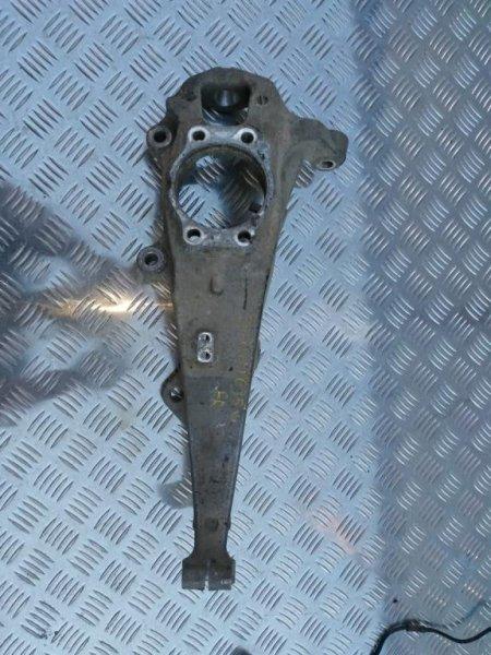 Кулак поворотный передний правый Infiniti G (V35) 2002-2007