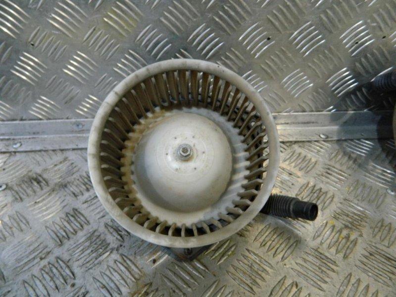 Мотор печки Suzuki Grand Vitara (JT) 2006-2012