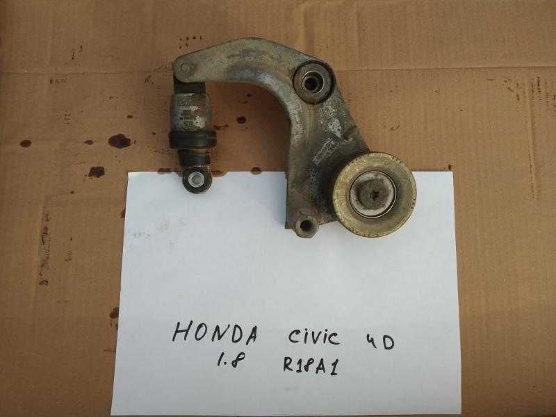 Натяжитель ремня грм Honda Civic 8 4D R18A1 2005 (б/у)